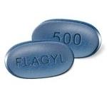 Flagyl online