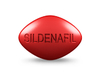 Red Viagra online